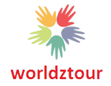 WorldzTour